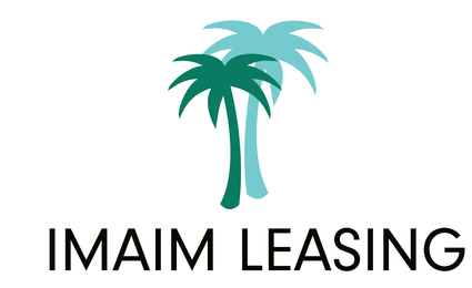 IMAIM LEASING